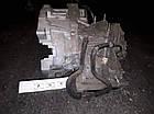 №208 Б/у АКПП 2,0 V16 SE для Mazda 3 BK  2003-2009, фото 4