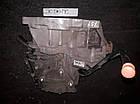 №208 Б/у АКПП 2,0 V16 SE для Mazda 3 BK  2003-2009, фото 5
