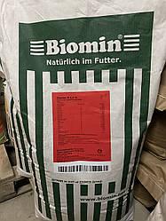 Премикс Biomix Ф 0,5% (для свиней)