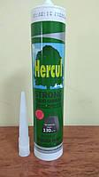 """Рідкі цвяхи Hercul STRONG""""акрілові, 280мл/24шт"""