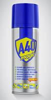 Спрей-очисник А40 Magic Spray, 200мл