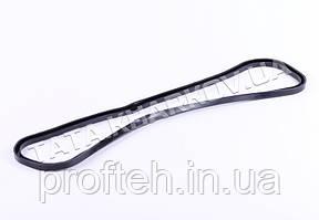 Прокладка крышки ГБЦ ZN490BT