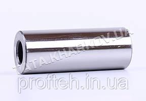 Палец поршневой ZN490BT
