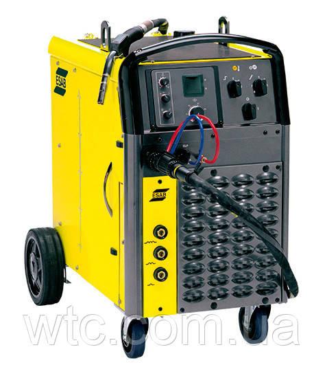 Напівавтомат Origo™ Mig C420w PRO 4WD В/A