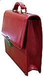 Женский портфель Eminsa 7061, фото 2