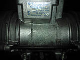 Майданчиковий вібратор ІВ-101Б, фото 2