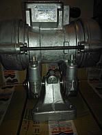Площадочный вибратор ИВ-101Б, фото 1