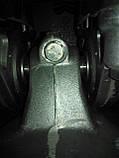 Майданчиковий вібратор ІВ-101Б, фото 6