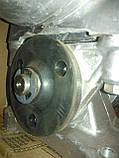 Майданчиковий вібратор ІВ-101Б, фото 7