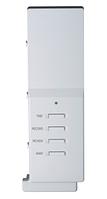 Блок памяти COMMAX VM-64P (для  Commax DPV-4PM2)