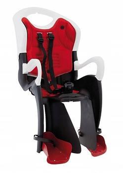 Велокрісло Bellelli Tiger standard Red