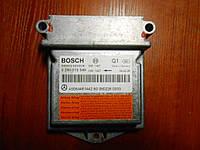 Блок управления airbag  Mercedes Sprinter 906 (313,315,318)2006-2014гг, фото 1