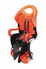 Велокрісло Bellelli Tiger standard Orange, фото 2