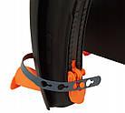 Велокрісло Bellelli Tiger standard Orange, фото 5