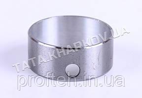 Втулка распредвала ZN490BT ZN390 ZN485 DongFeng 404 Chery 244/354/404