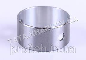 Втулка распредвала крайняя ZN490BT ZN390 ZN485 DongFeng 404 Chery 244/354/404