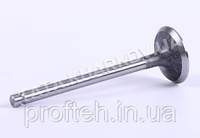 Клапан впускной ZN490BT ZN390 ZN485 DongFeng 404 Chery 244/354/404