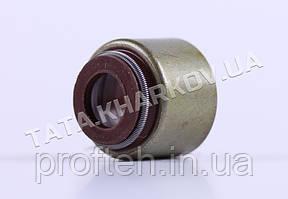 Сальник клапана ZN490BT