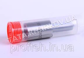 Распылитель ZCK155S529 ZN490BT ZN390 ZN485 DongFeng 404 Chery 244/354/404