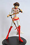 Аніме-фігурка Kururugi Сузакі Code Geass, фото 2