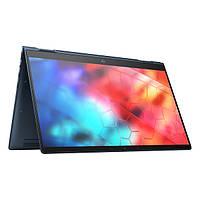 Ноутбук HP Elite Dragonfly (8MK87EA) Blue