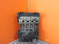 Двигатель для Fiat Doblo 1.9 JTD/Multijet. Дизельный двигатель на Фиат Добло 1.9 джейтд.