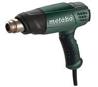 Промышленный фен Metabo H 16-500