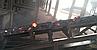 800 ЕР400/3 4+2 Т3 СЕ Конвейерная лента DIN22102, фото 2