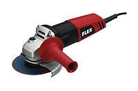 Угловая шлифмашина Flex L 3709-125