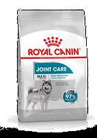 Сухой корм Royal Canin Maxi Joint Care 10 кг для крупных собак с повышенной чувствительностью суставов