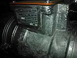Майданчиковий вібратор ІВ-127, фото 2