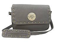 Женская брендовая сумка Mulberry