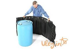 Изготовим декристаллизаторы по индивидуальным заказам любые размеры, формы любой сложности.