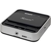 Купить медиаплеер HDD Xtreamer iXtreamer. Смарт ТВ за отличную цену.
