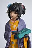 Аніме-фігурка Takafuji Kako Kimono, фото 3