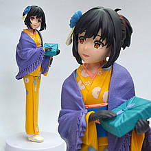 Аніме-фігурка Takafuji Kako Kimono