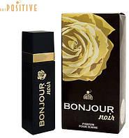 Bonjour Noir parfum 30ml