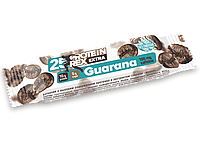 Протеиновый батончик ProteinRex Гуарана-Мокко  (40 грамм)