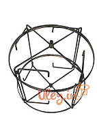 Ротор нержавейка на 4 рамки