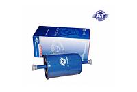 Фильтр топливный  DACIA/RENAULT LOGAN 1.4/1.6 (7700 845 961)