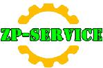 """ ZP-service ""  (Интернет магазин запчастей)"