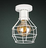 Настенно-потолочный светильник,бра 756XPR1618F-1 WH