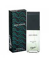 Charles Aquaman French Impression Men EDT 100 ml арт.33916