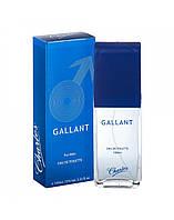Charles Gallant French Impression Men EDT 100 ml арт.33926