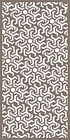 Металлические панели