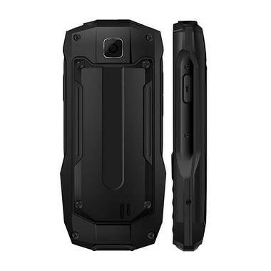 UleFone Armor mini Black, фото 2