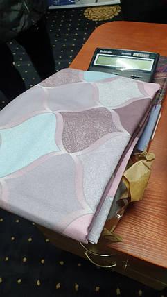 Постельное белье Самба бязь белорусская ТМ Комфорт-текстиль (Двуспальный), фото 2