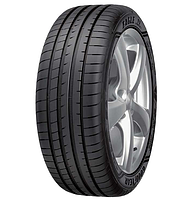 Шины GoodYear Eagle F1 Asymmetric 3 285/40 R21