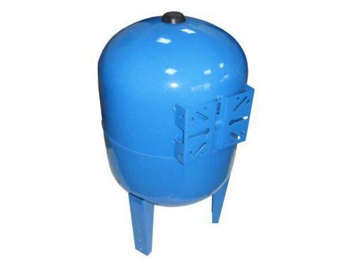 Гідроакумулятор Zilmet ULTRA-PRO 200 V