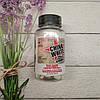 China White 25 Ephedra Cloma Pharma 100 tabs.